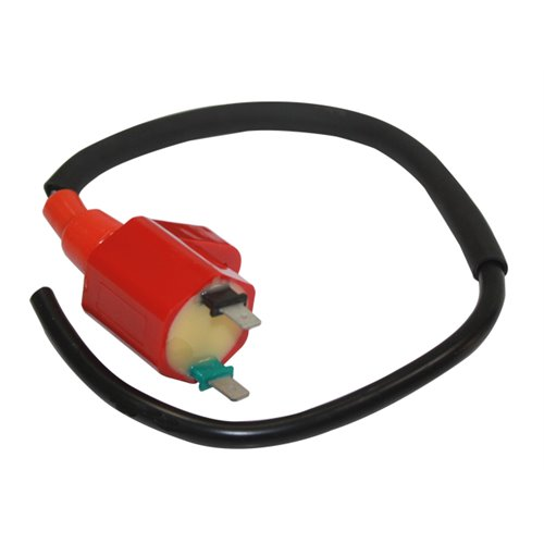 IGNITION COIL UNIVERSAL