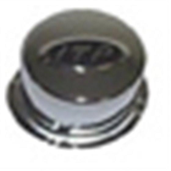 CAP KIT (4pcs.)