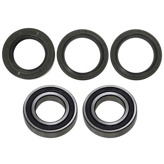Bronco Wheel bearing kit CF-Moto