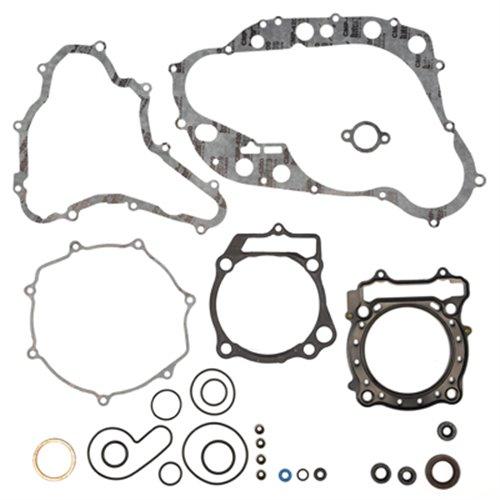 ProX Complete Gasket Set Suzuki LT-R450 '09
