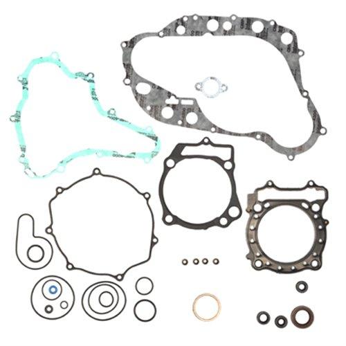 ProX Complete Gasket Set Suzuki LT-R450 '06-08