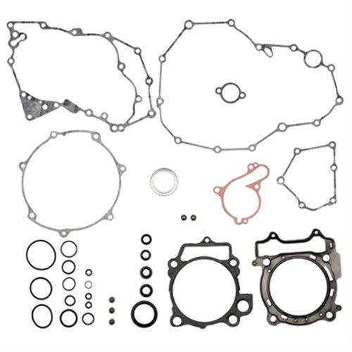ProX Complete Gasket Set Yamaha YFZ450R '09-12 + YFZ450X '10