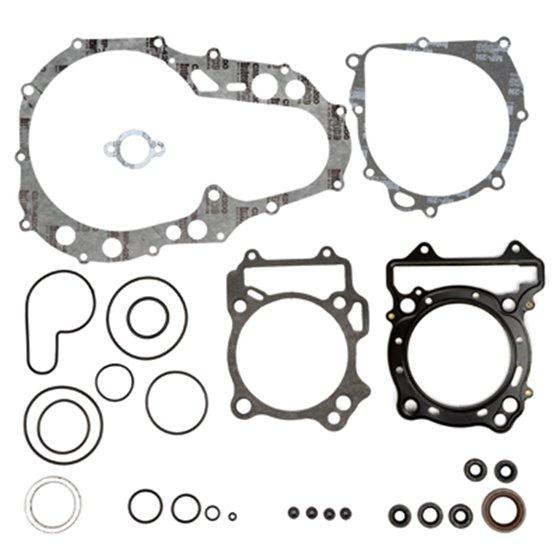 ProX Complete Gasket Set Suzuki LT-Z400 '09-12