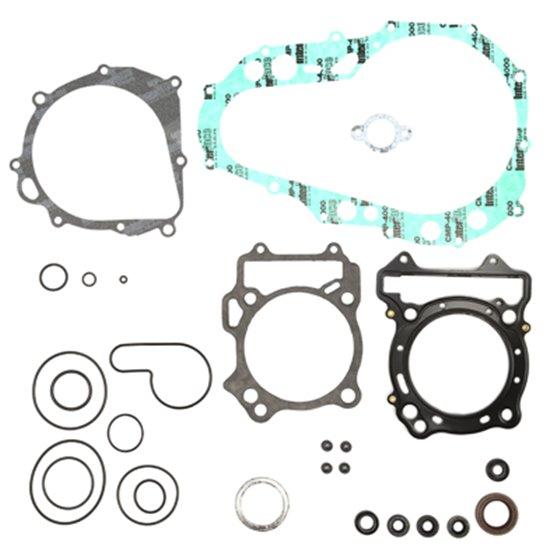 ProX Complete Gasket Set Suzuki LT-Z400 '03-08 + KFX400 '03-