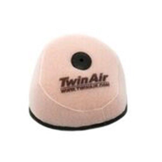 * Twin Air Air Filter KTM (154215C)