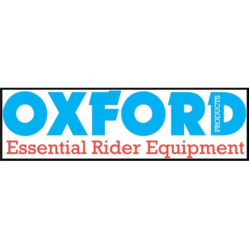 * Oxford Replacement Alarm module