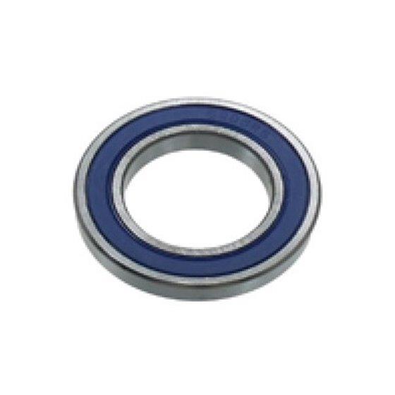 Sno-X Ball bearing