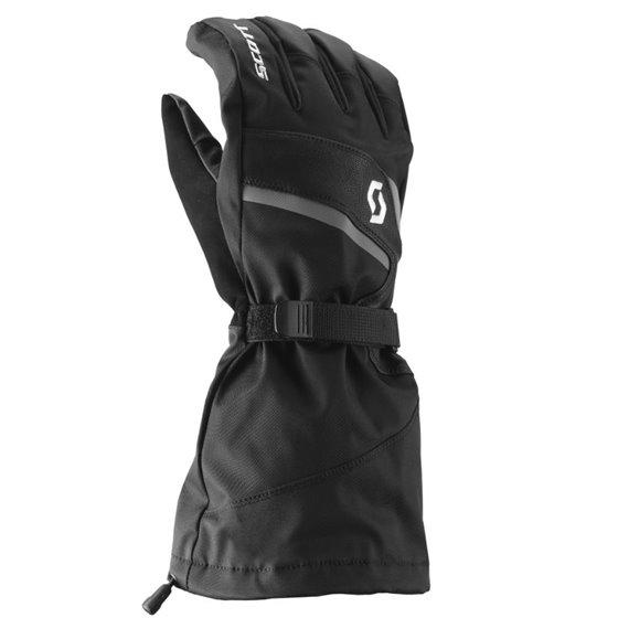 Scott Glove SMB Hyland Pro M