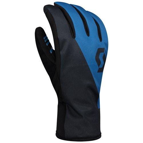 SCOTT Glove Sport GT blue nights/blue sapphire  XS