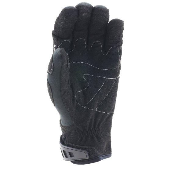 Snow People Neopren Glove M
