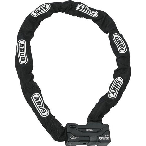 ABUS Chainlock 59 Extreme X-Plus 12mm/140