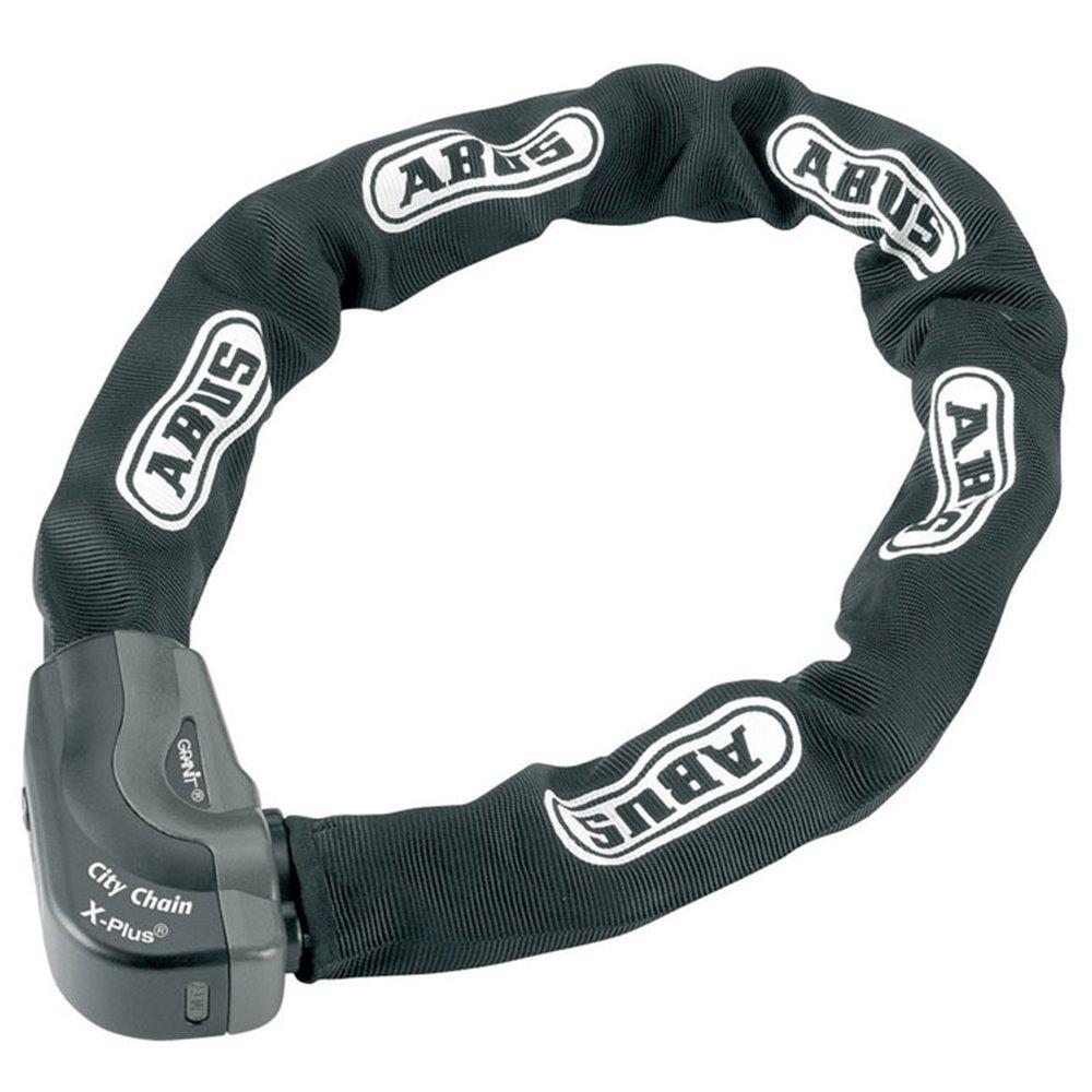 ABUS Granit City Chain X-Plus 1060/140