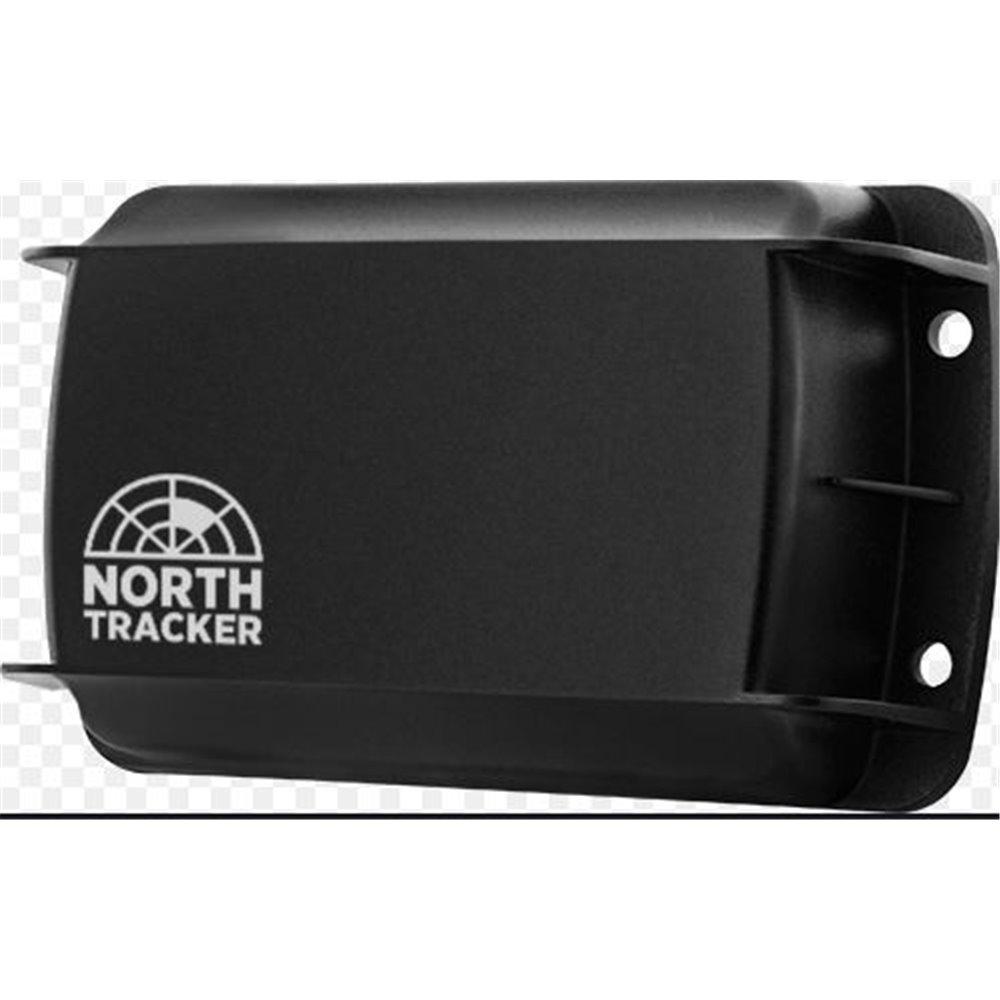 NorthTracker Scout gps tracker