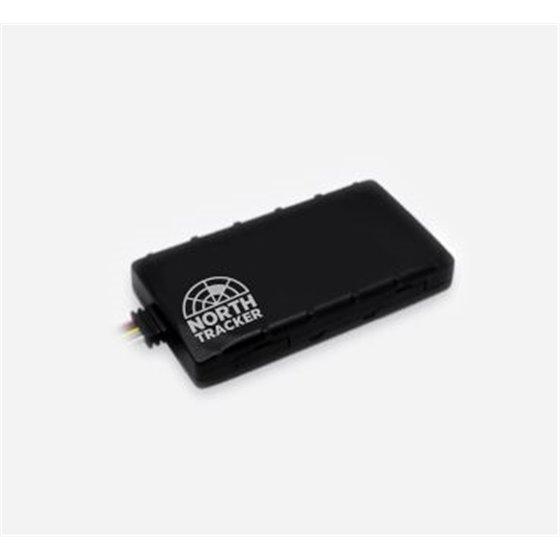 NorthTracker Machine Mini gps tracker