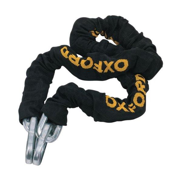 Oxford 12mm CroMo chain 2.0m