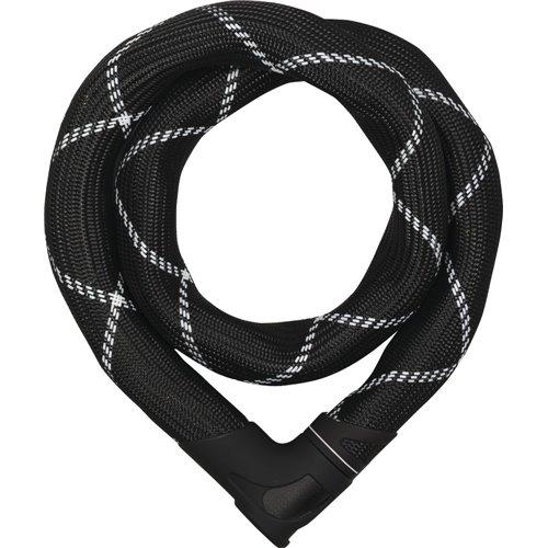 Abus Steel-O-Chain 8210/110 Moto