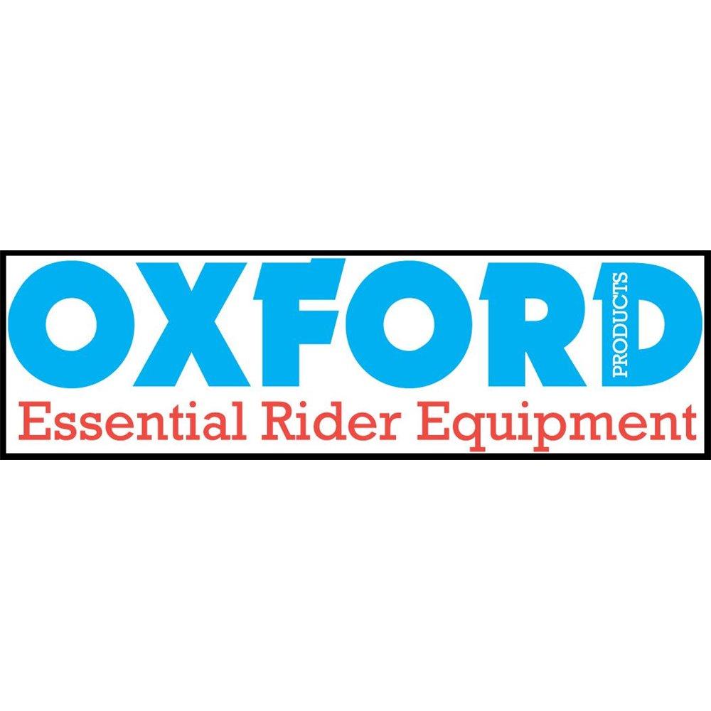 Oxford batteri Boss Alarm/Screamer OF3B/OF229.