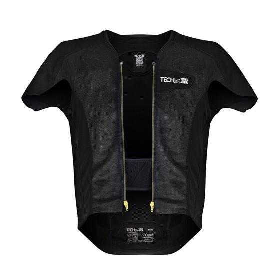 Alpinestars Vest Tech Air 3XL