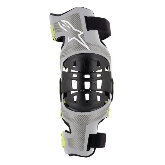 Alpinestars Binoic 7 Knee brace par S