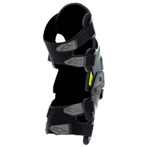Alpinestars Bionic 5s Junior Knee Guard One Size
