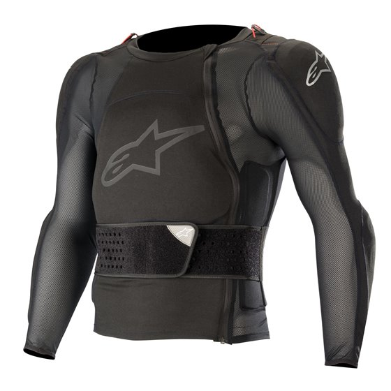 Alpinestars Sequence protection jacket XL