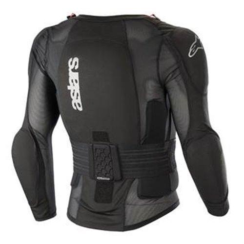 Alpinestars Sequence protection jacket 2XL