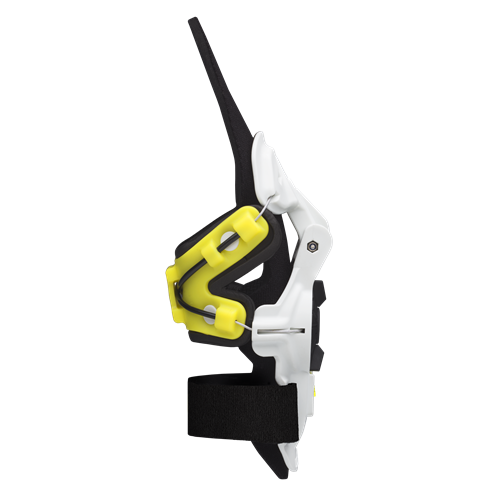 Mobius X8 Wrist brace M/L