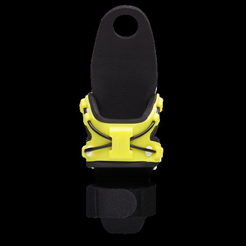 Mobius X8 Wrist brace S/M