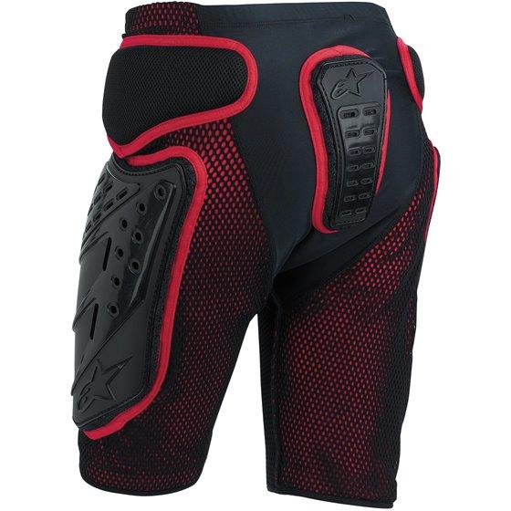 Alpinestars Protector pants Bionic Freeride S