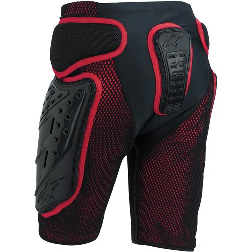 Alpinestars Protector pants Bionic Freeride M