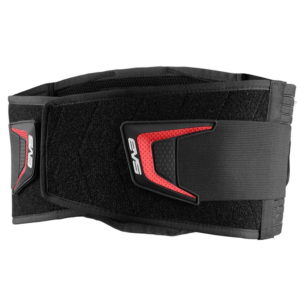 EVS Celtek Belt black M
