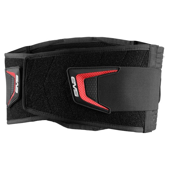 EVS Celtek Belt black L