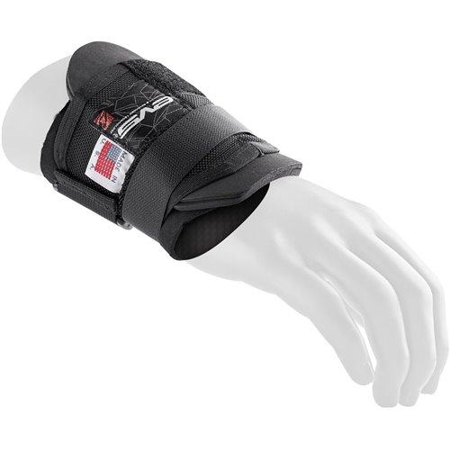 EVS Wrist Brace black uni