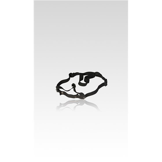 Alpinestars Strap for BNS neckprotector One size