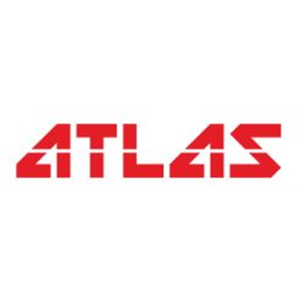 Atlas Hybrid Strap Youth