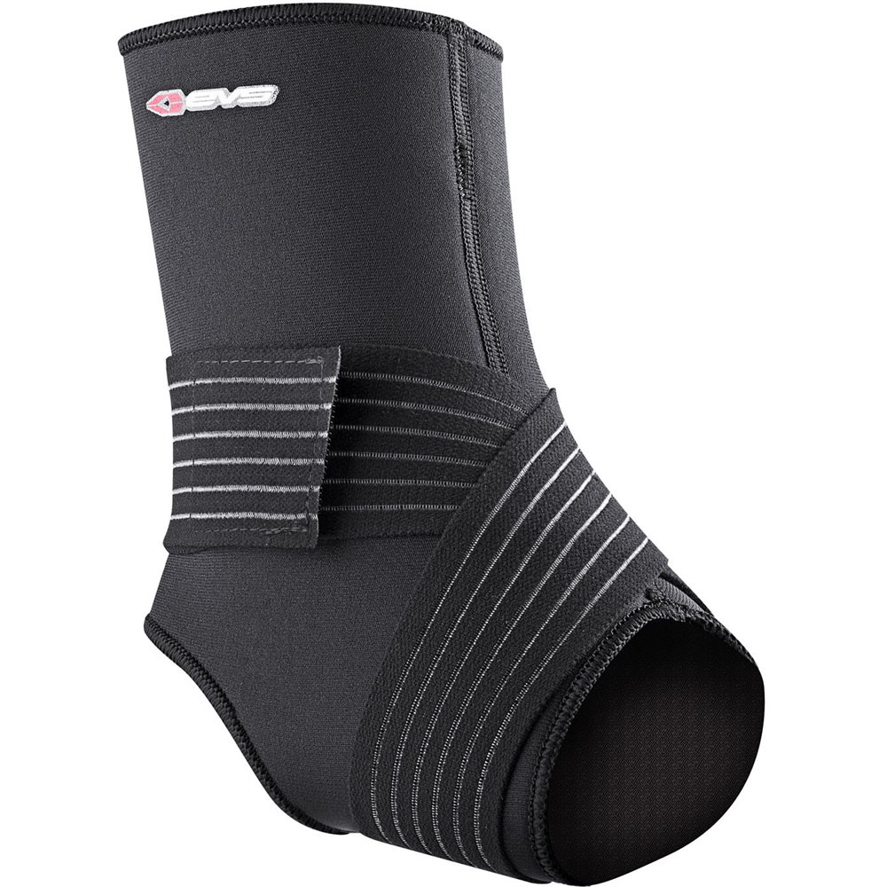 EVS Ankle Stabilizer black L