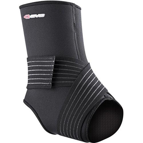 EVS Ankle Stabilizer black XL