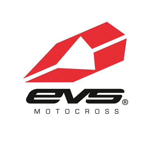 EVS AXIS Flush mount D-ring