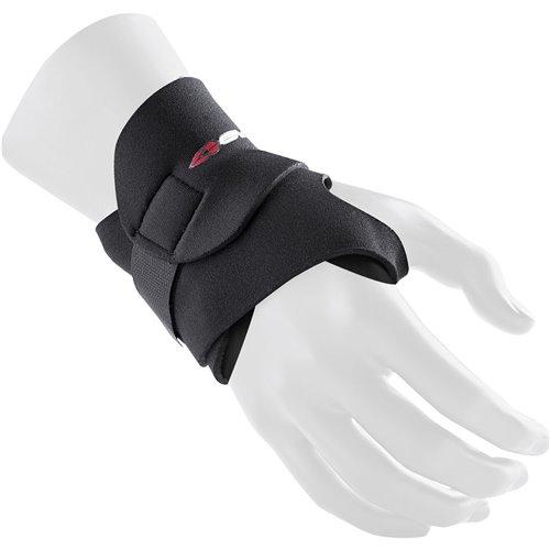 EVS Wrist Stabilizer black One