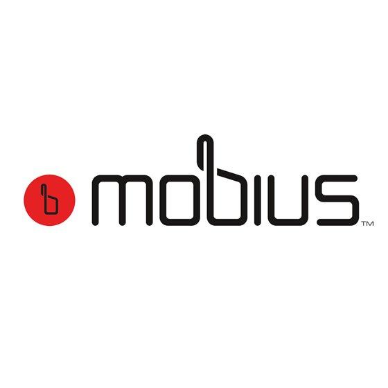 Mobius Dial fastener spring