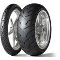 Dunlop D427 180/70B16 77H TL Re. Harley-Davidson