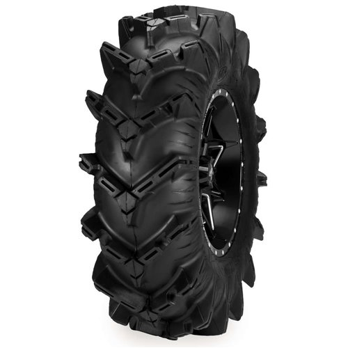 ITP Tire Cryptid 30x10.00-14