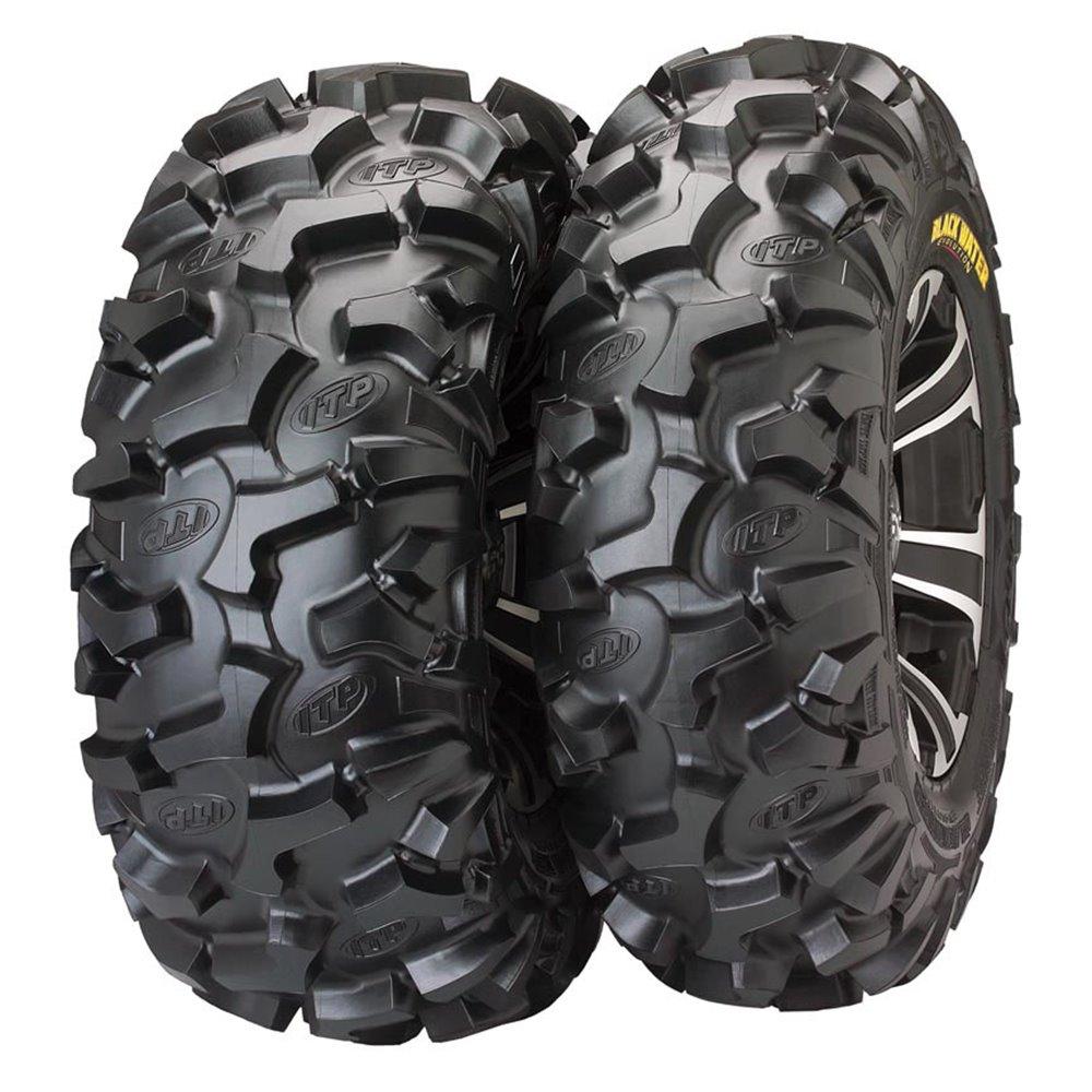 ITP Tire Blackwater Evolution 30x10.00-R15 8-Ply