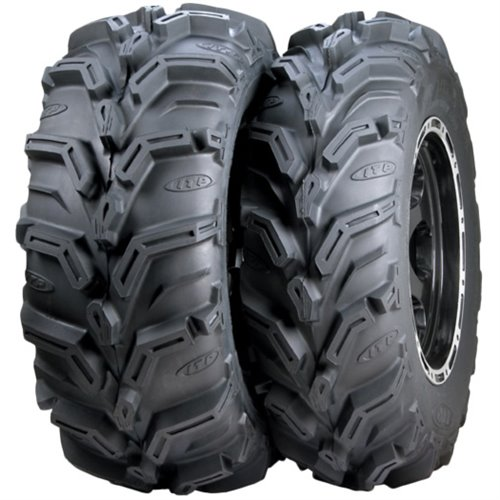 ITP Tire Mud Lite XTR 27x11.00-14 6-Ply