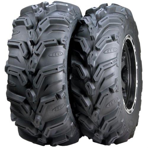 ITP Tire Mud Lite XTR 27x9.00-14 6-Ply