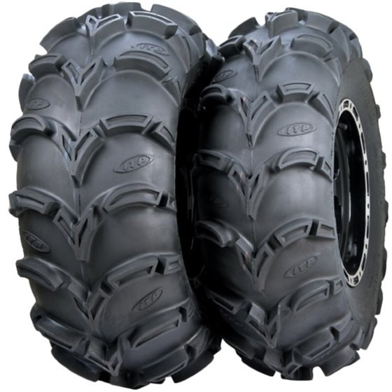 ITP Tire Mud Lite XL 28x10.00-14 6-Ply