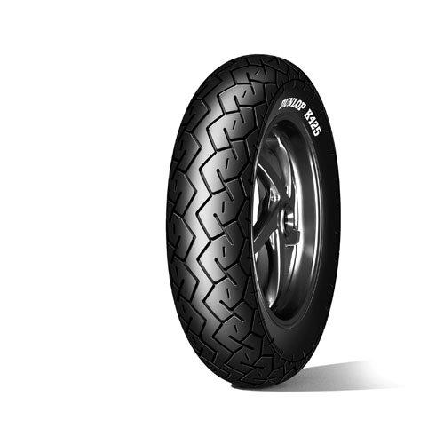 Dunlop K425 140/90-15 70H TL