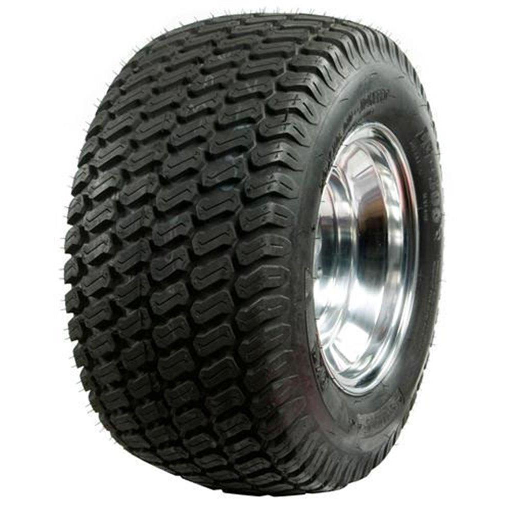Tire 26 x 12,00 - 12 , TL 4-pr, DI-5005