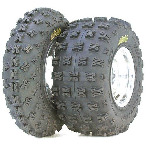 ITP Tire Holeshot GNCC 20x10.00-9