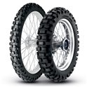 Dunlop D606 120/90-18 65R TT R